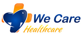 We Care Healthcare